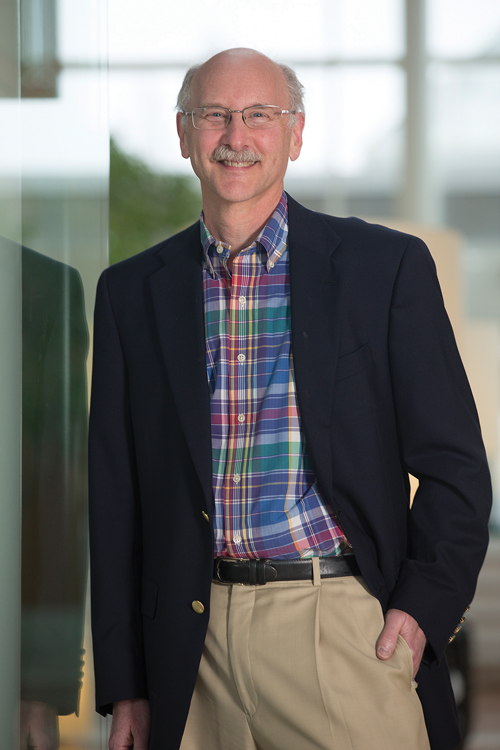 From Theory to Practice: Genomic Medicine in Alabama