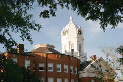 Spotlight on Covington & Butler Counties