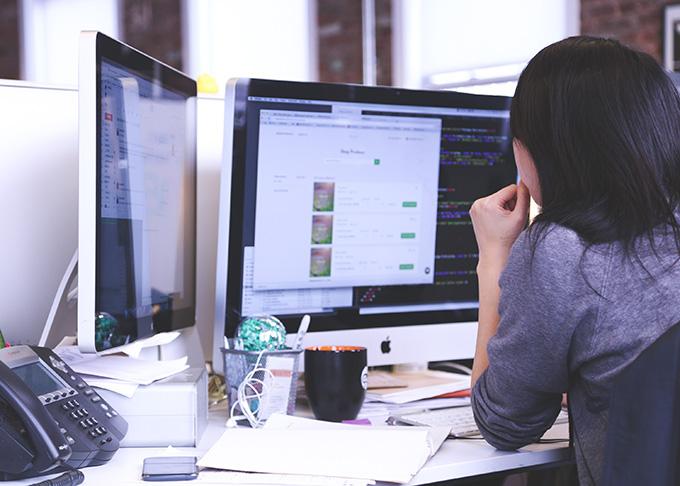 How Digital Transformation is Impacting Hiring