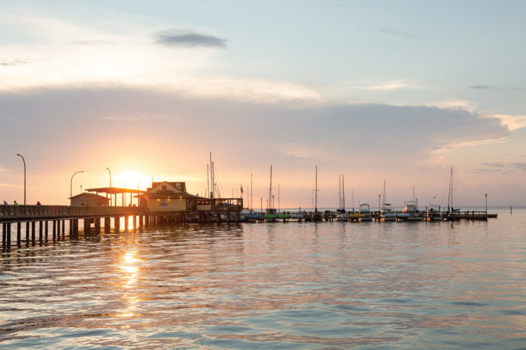 Superlative Burbs: Fairhope