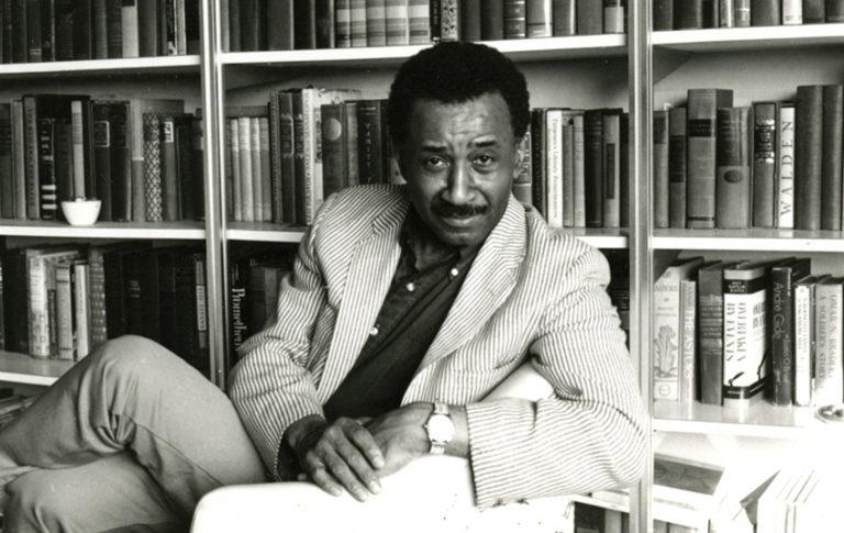 Tuskegee Spotlights Homegrown Icons Hurston, Ellison, Murray
