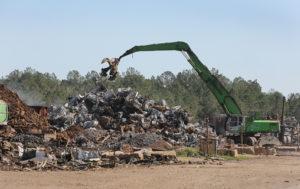 Swedish Steel Makes Alabama Its North American Home