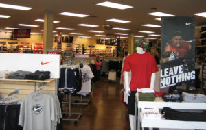 43faa4390ac4f4 Hibbett Sports (HIBB) Stock Rose 20% on Earnings