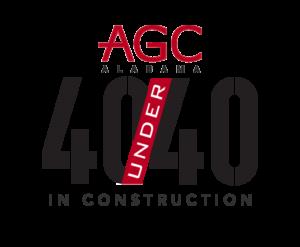 Alabama AGC 40 Under 40 - Business Alabama Magazine