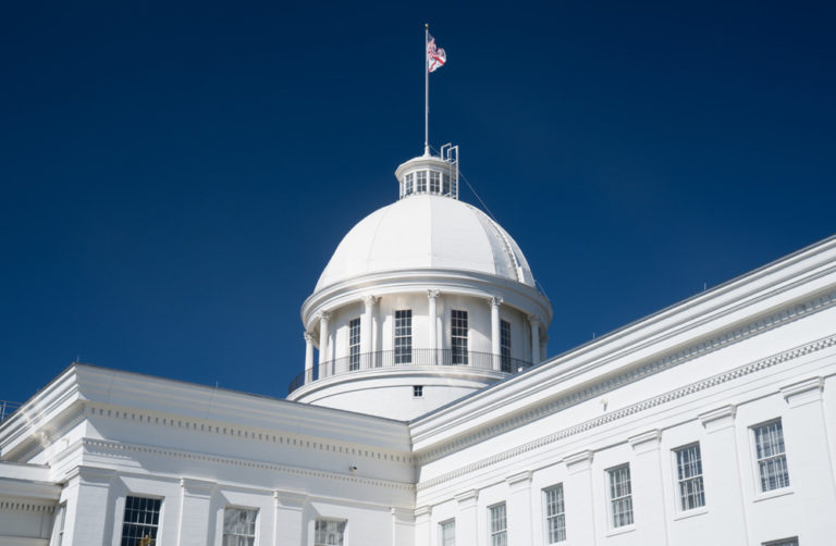 5 Things to Know about Alabama's New Unfair Pay Law