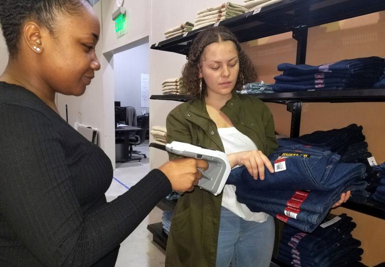 Auburn, Tuskegee at the Forefront of Supply Chain Management