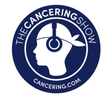 USA Health Podcast Aims to Demystify Cancer