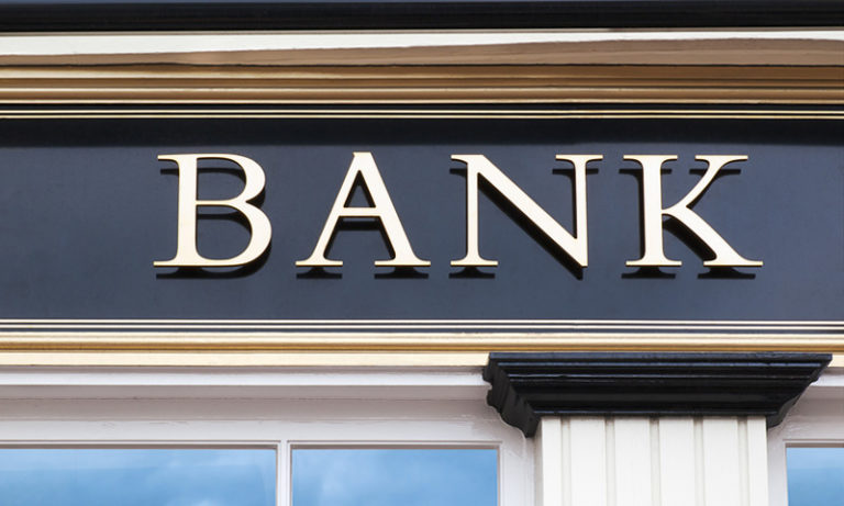 Louisiana Bank Buys Bank of York, in Alabama