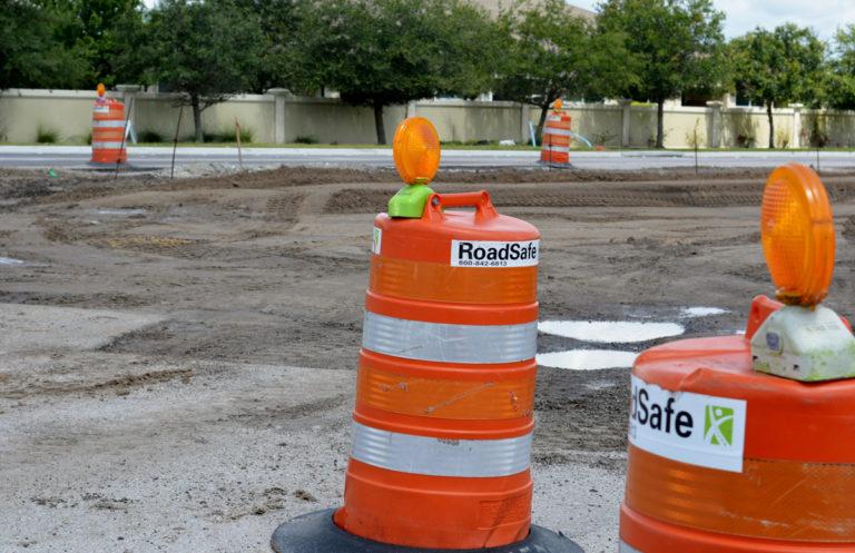 UA, Auburn Team Up for Traffic Safety