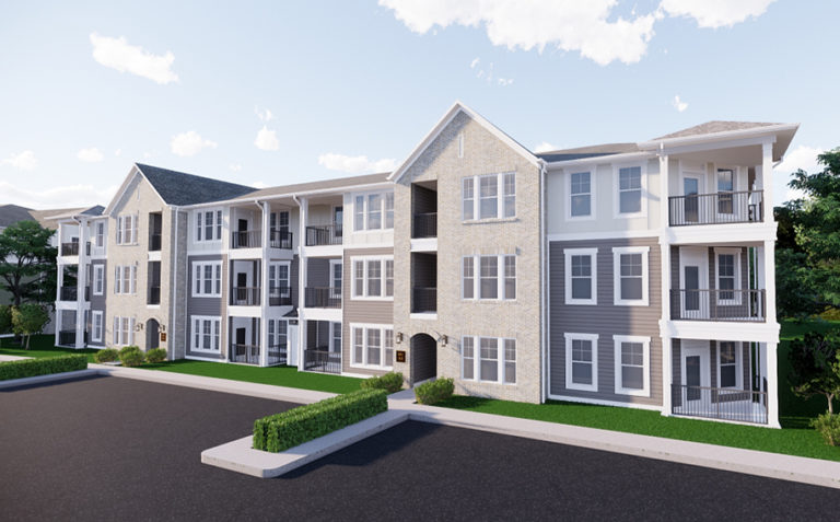 New Community Launched at Birmingham's Wildwood
