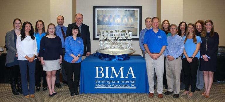 Birmingham Internal Medicine Docs Join Florida Group