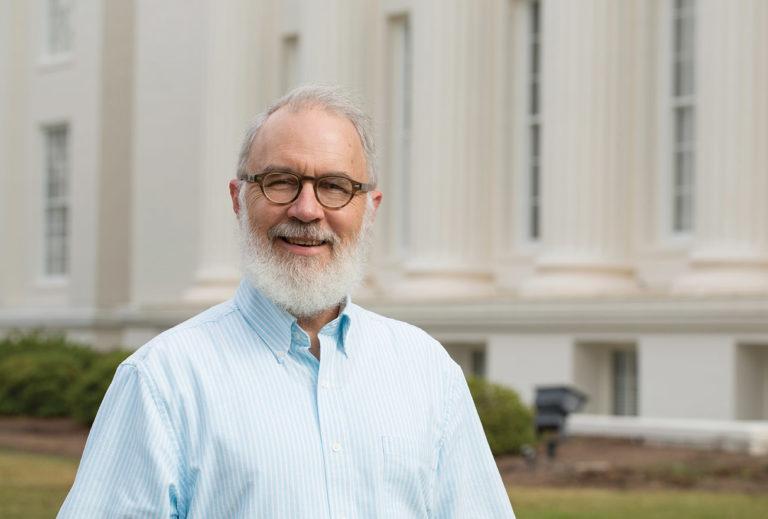 Alabama's Medicaid Limbo