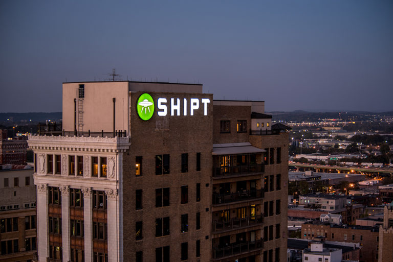 Shipt Adds Delivery Service for Office Depot